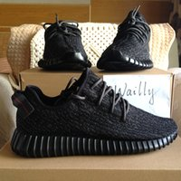 badminton news - News Update Boost Four New Colorways Restock Kanye West Boost Shoes Men Women Runnning Shoes Double Boxed