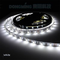 battery portable tv - High brightness Battery Flexible LED Strip LEDs V Portable Tape TV Background Christmas Decorative Computer lighting