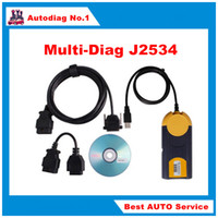 access usbs device - V2015 Multi Diag Access J2534 Pass Thru OBD2 Device Multi Di g Access J2534 Pass Thru OBD2 Device actia multidiag Multi Diag Multi Diag