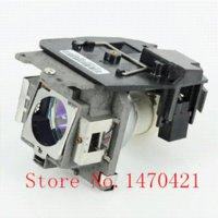 Wholesale 5J G01 for BENQ MP730 Original Lamp with Housing Projector Bulbs Cheap Projector Bulbs