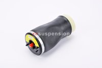 Wholesale Rear Air Suspension Spring Strut Bag for BMW E53 X5