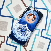 apple iphone trade - Foreign trade apple iphone6 classical cartoon soft shell following from