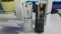 age store - IN Store Nerium age defying AD Night Cream and Day cream nerium New In Box SEALED ml from janet
