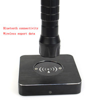 Wholesale Wireless Communication Patrol System Bluetooth Communication Base F6173A