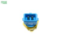 Wholesale Replaceable Water Coolant Temperature Temp Sensor For VW Audi Renault Master II