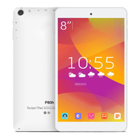 Wholesale 8 inch Teclast P80H Quad Core Android G G HDMI GPS Bluetooth Tablet PC bit MTK8163 IPS x800 Dual WIFI