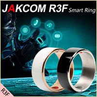 Cheap Jakcom Smart Ring 2016 Nfc Android And Wp Electronics AV Accessories & Cables Processors Amd Athlon 3770 Desktop Pc