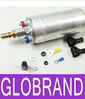 Wholesale TOP QUALITY External Fuel Pump for Bosch OEM Poulor lph EP RYB044 GLO396