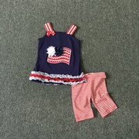 Cheap [2-6T] emily rose rare editions baby 's clothing sets , navy design girl's clothing sets 6set lot