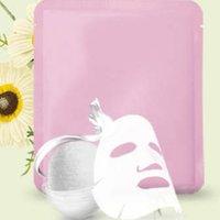 Wholesale g Silk Face Mask Facial Skin Care Essence Moisture Cosmetic Sun Repair