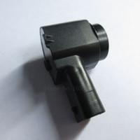 audi tt oem - Car Parking Sensor OEM C0919275P C0 P Parktronic Sensor For Volkswagen VW Passat Audi Q7 TT TT Quattro