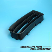Wholesale For VW MK4 Golf Front Driver Side Lower Bumper Grille Cover J0 B