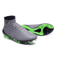 Wholesale New Fashion Men s Football Shoes Original Outdoor Sneakers New Sport Trainers Soccer Cleats M3