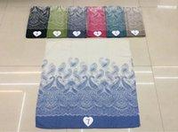2016 Nueva bufanda de Paisley de las mujeres con las bufandas de la impresión de la manera llana y la venta caliente caliente FS6747 de los Hijabs árabes de la bufanda acogedora del mantón de la bufanda de los mantones