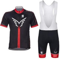 Wholesale Fashion Felt Racing Cycling Jersey Mountain Bicycle Short Sleeve Clothing Men Ropa Ciclismo Sportswear Bib Shorts Bicicletas