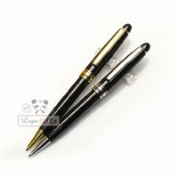 best party ideas - Cheap promo items best marketing ideas for new business and company anniverysary party grea quality roller pens a