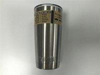 beer items - Cheap Price oz Yeti Cups Cooler YETI Rambler Tumbler Cup Vehicle Beer Mug Double Wall popular hot item