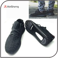 Cheap Yeezy Boost 350 Shoes Best sneaker Basketball Shoes