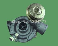 Wholesale K04 Turbo Turbocharger For AUDI RS4 Engine ASJ AZR L with gaskets