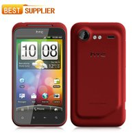android incredible - 2016 Rushed Time limited p Color Normal gt mm Bar Original Unlocked Incredible S HTC G11 S710e Mobile Phone