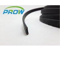 Al por mayor-Proa 10m 220V 230V 240V cinta de calentamiento tipo, autorregulable, la protección de tuberías de agua, techo de deshielo cable calefactor