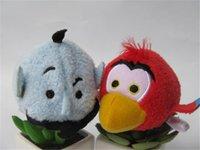 aladdin doll - NEW quot Tsum Tsum ALADDIN GENIE BEAN Lago ABU Mini Plush Doll Toy Gifts