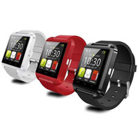 apple industries - 2016 Latest Arrival Smart watch Leaders of smart watch industry U8 Smart watches entirey compatible with IOS and Andorid system