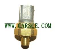 Wholesale OEM Mercedes Benz Fuel Pressure Sensor A A0045421618