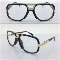 Wholesale cazal sunglasses mens sunglasses brand designer feidu sunglasses women