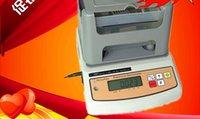 Wholesale PU foam sponge foam density meter Density Tester sponge products hydrometer