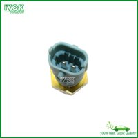 Wholesale Coolant Temperature Temp Sensor For Saab Alfa Romeo JTD