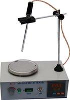 Wholesale Magnetic Stirrer gt gt Laboratory Magnetic Electric Stir