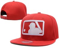 animal baseball hats - DHL new arrival Baseball SnapBack Baseball hats hip hop caps fashionable standaheadgear chapeau Ball jets Kappen casquettes t