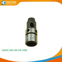 Wholesale Keyless Drill Chuck for Bosch GBH E DE RE DRE Hammer drill High quality