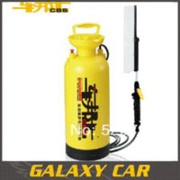 Wholesale freeshipping amp high pressure washer water gun car wash machine washing pressure washer high pressure car wash