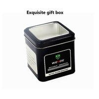Wholesale WEIDE gift watch box for weide box