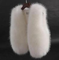 Wholesale Hot Sale Women Winter encryption natural ostrich feathers turkey feather fur vest fur coat Fur Coat