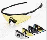 Wholesale 4 color LJJK316 Cycling Sunglasses Bike Goggles Outdoor Sports Glasses Cycling Bike Bicycle Sport Outdoor Optic uv protection Eyewear
