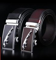 alloy direct marketing - A undertakes leather belt the man leather belt business automatic belt buckle manufacturer and direct marketing