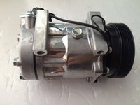 Wholesale Auto ac compressor for SD7H15 FOR ESCAPE PK