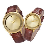 replicas - replicas watches luxury watches for men and women couple watches gift belbi imported leather quartz watch waterproof for belbi
