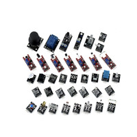 Wholesale Smart Electronics in1 in Sensor Kits For arduino High Quality