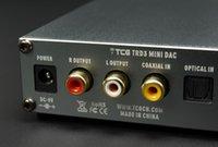 ome Amplificateurs Equipements Vidéo Audio 2015TCG / écouter de la technologie Machine ampli HIFI amplificateur de décodage de 32bit / 192k nouvelle inscription gratuite ...