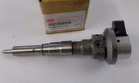 Wholesale Genuine Fuel Injector for Trooper JX1
