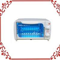 Cheap Ultraviolet Tool Sterilizer Sanitizer Cabinet Spa Salon Equipment Segawe Pro UV