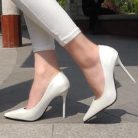 Wholesale high heels