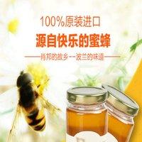 acacia honey - Beeme honey pure natural acacia