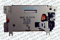 Wholesale 58mm Dot matrix printer M G