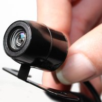 Cheap Car Camera front camera Best 480x240 4.3 car rear camera