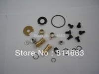 Wholesale NEW Turbo Charger Repair Kit KKK K03 K04 K06 Turbocharger For Audi A3 A4 A6 RS6 TT S3 S4 VW Beetle Golf